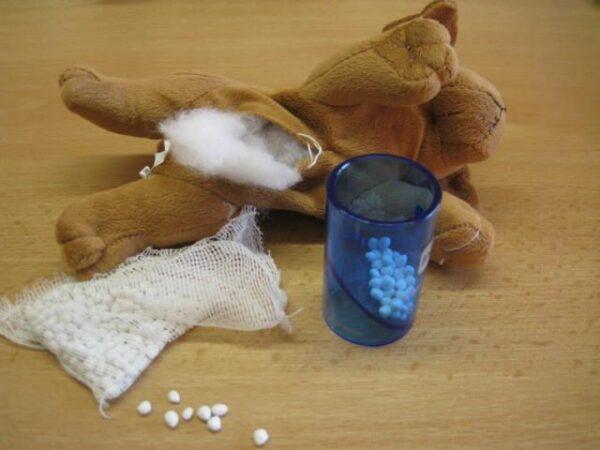 Ochrana dětí před nebezpečnými hračkami a posílení jednotného trhu v daném odvětví – revize směrnice o bezpečnosti hraček