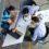 Veřejná konzultace k revizi evropské směrnice o ekodesignu
